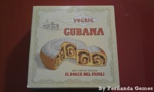 gubana1